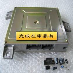 ホンダ ビート PP1 ECU エンジンコンピュータ